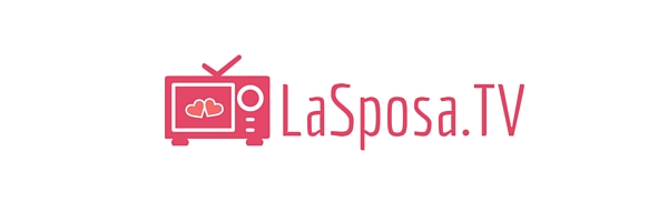 LaSposa.TV